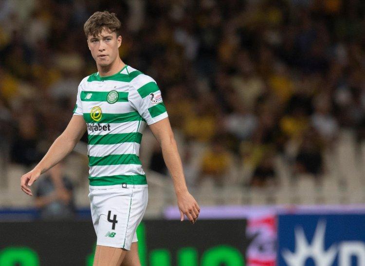 'Did I get a fair opportunity?' - Celtic outcast has say on club's haphazard season and national team hopes