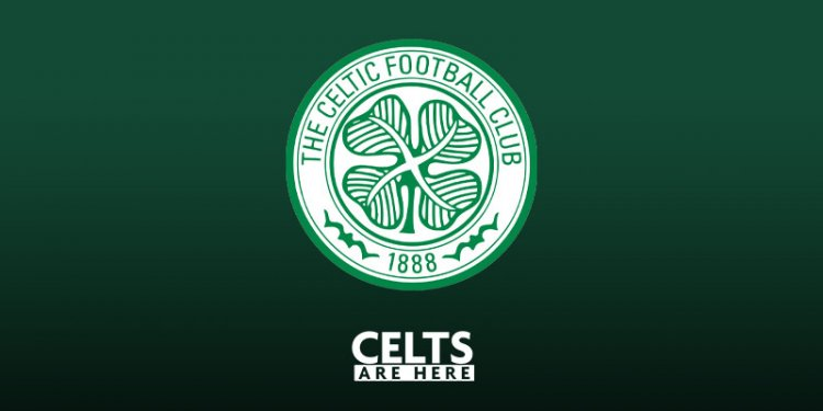 Celtic Target 'Favours Move' to the Club