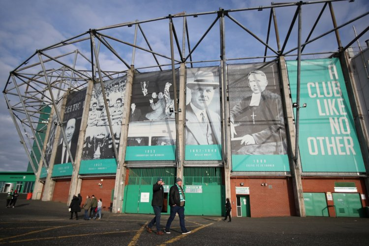 Celtic: Fans react to latest post regarding potential news Hoops manager