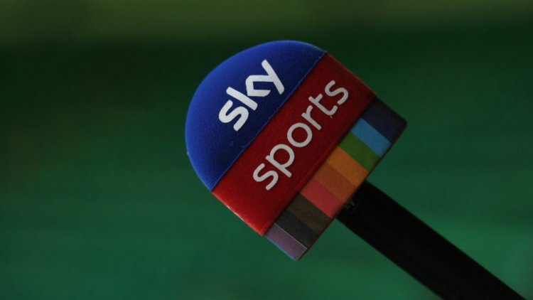"""""""The first thing to do""""; Sky Sports man on how Celtic can bring the fight to rivals next season - 67 Hail Hail"""