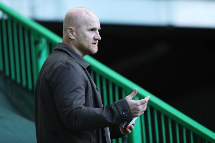 John Hartson names his number one choice to be Celtic manager - 67 Hail Hail