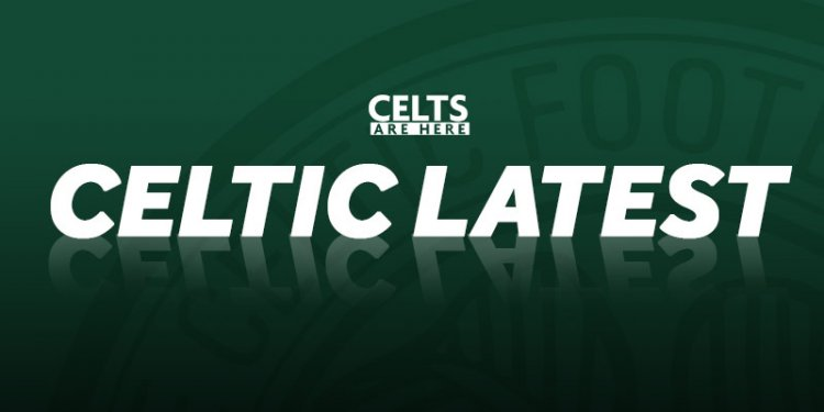 Celtic's Double Glasgow Derby Boost; Lennoxtown Bounce Game