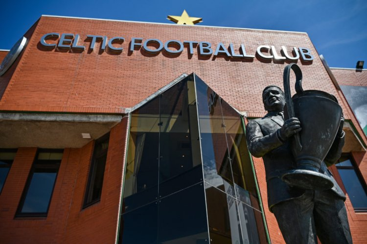 Read between the lines; Celtic vs Rangers clearly set to go ahead - 67 Hail Hail