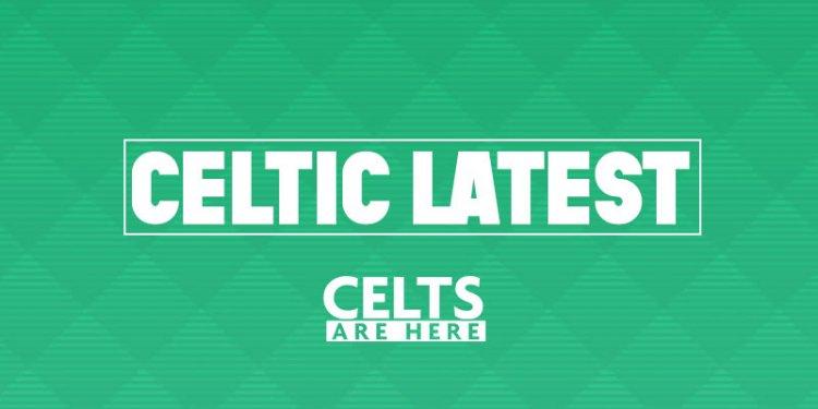 Opinion: Jurgen Klopp Ends Celtic's Summer Transfer Pursuit