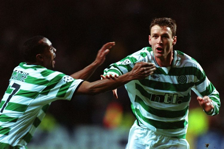 """""""Beating Rangers would be so important,"""" Didier Agathe 
