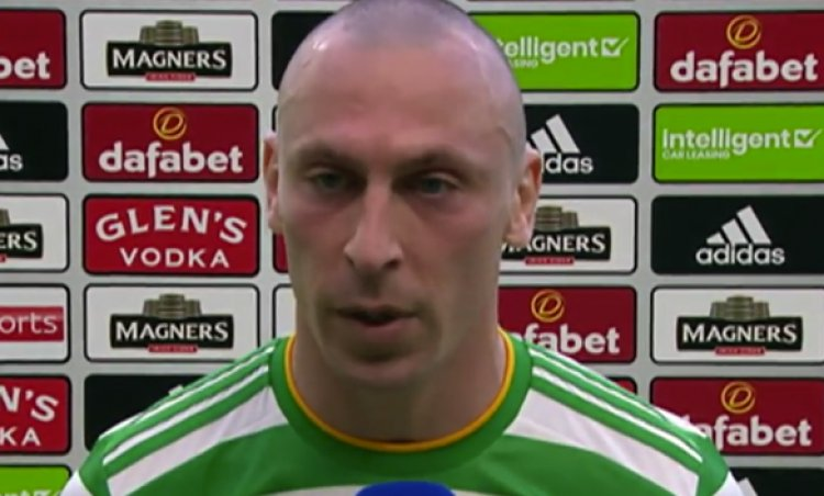 'STONEWALLER': BROONY LAMENTS PENALTY DECISION