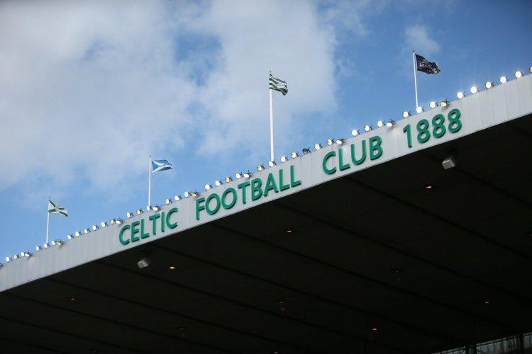 """Ex Celtic hero slams on loan defender as """"arrogant"""" in an astounding rant"""