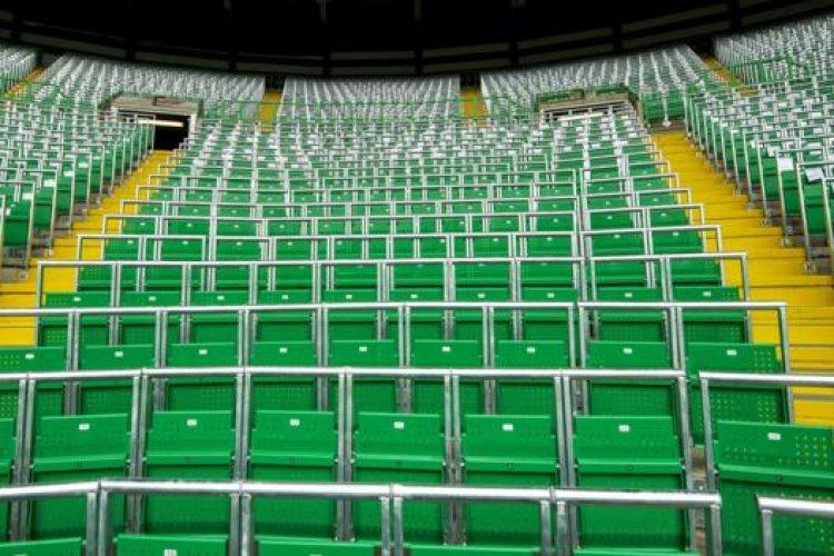 Stan Petrov Delivers Next Season Celtic Verdict