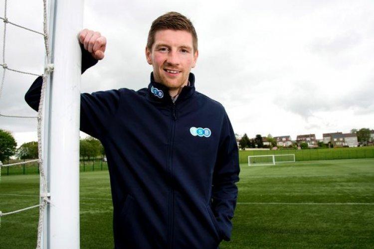 Pundit Claims Gerrard's Obvious Celtic Tactic