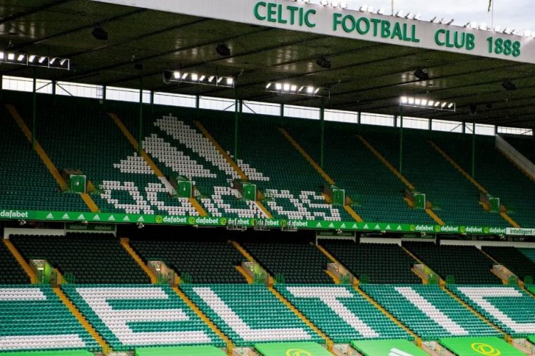 Sky Sports Man Considering Legal Action Against Celtic