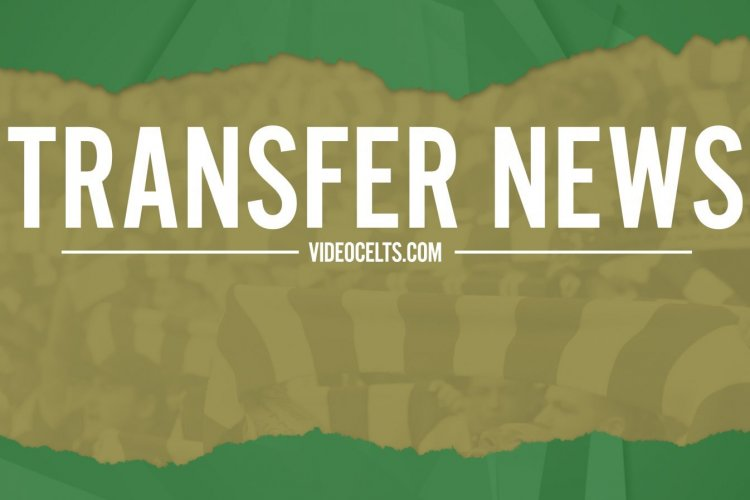 Celtic midfielder is in demand from EPL sides