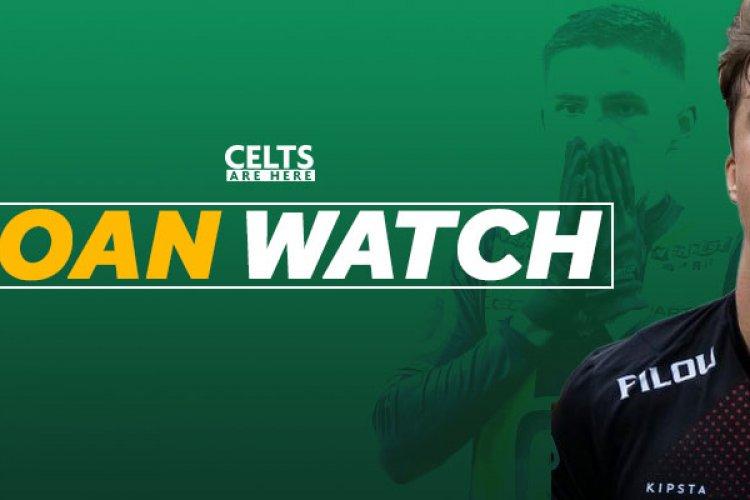 Potential Major Blow For Celtic Defender