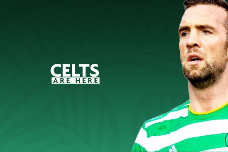 Shane Duffy Signs Off With Heartfelt Message