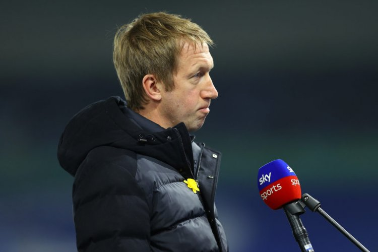 Graham Potter reacts to Shane Duffy's failed Celtic mission; mitigating factors - 67 Hail Hail