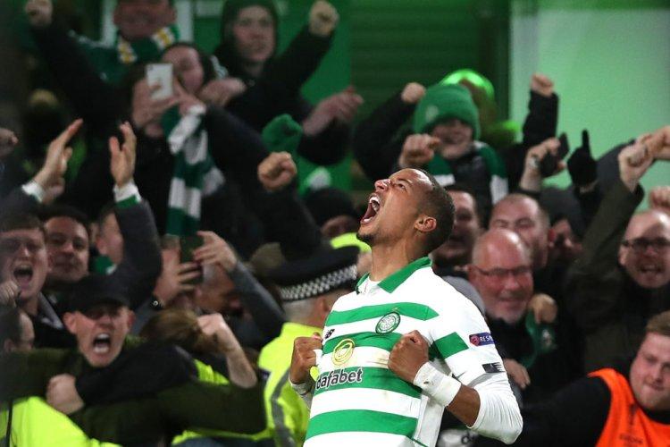Early Christopher Jullien return should save Celtic millions - 67 Hail Hail