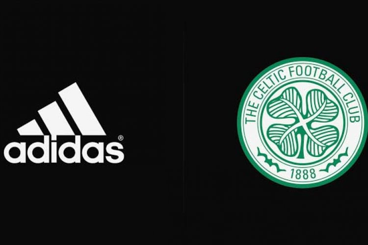 Celtic Make Special Adidas Announcement