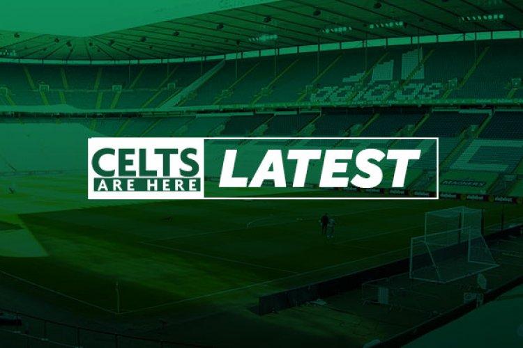 Celtic Must Strike Now – Massive Transfer Opportunity
