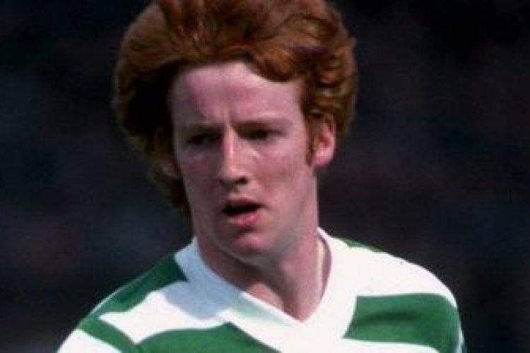 TOMMY BURNS TRIBUTE: 'AN INSPIRATION,' DAVIE HAY