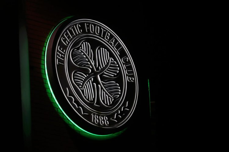 Celtic are putting transfer plans in place for the new manager - 67 Hail Hail