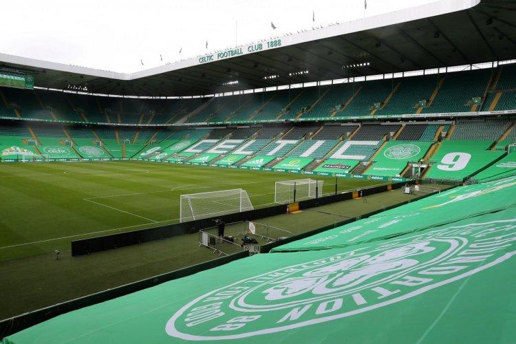"""I don't care if it's Celtic"" - Barry Ferguson endorses surprising name to replace Scott Brown"