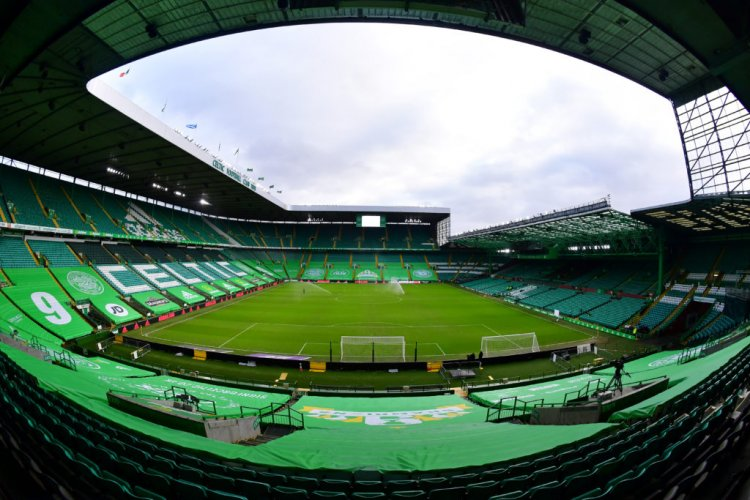The truth about Celtic rebuild and how long it could take - 67 Hail Hail