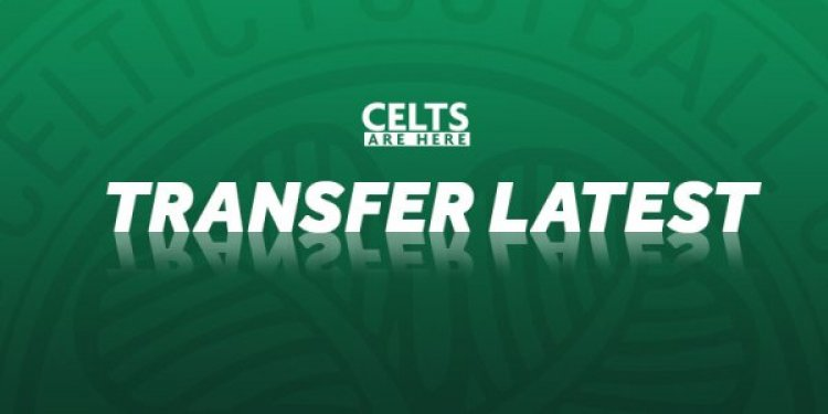 Celtic Want Prolific Striker on Free Transfer
