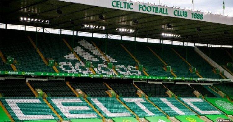 Ange Postecoglou's First Major Celtic Decision