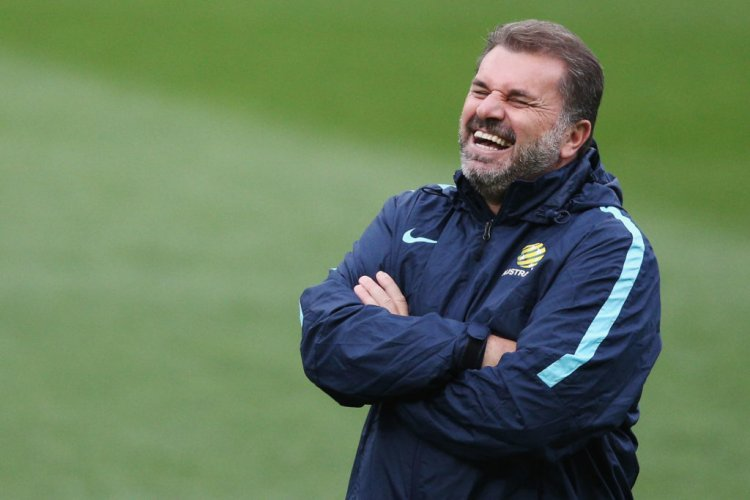 Why Postecoglou Celtic contract detail is no big deal - 67 Hail Hail
