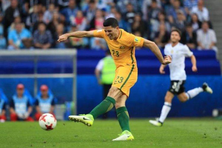 Celtic Revival – Midfielder Surely Set for Important Role