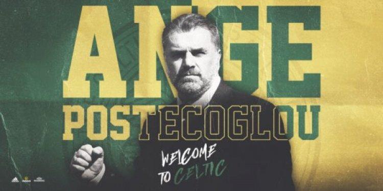 'Really Impressed' – Former Ibrox Midfielder Makes Surprising Celtic Claim