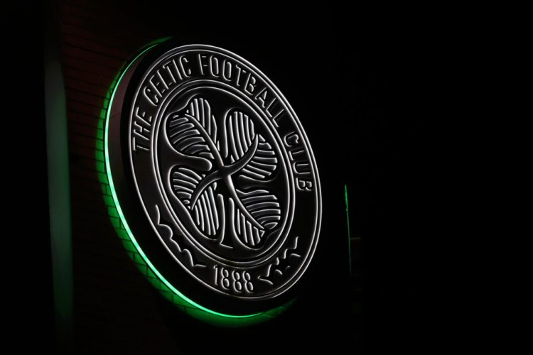Report: Leeds United eyeing up Celtic academy youngster Matthew Anderson - 67 Hail Hail