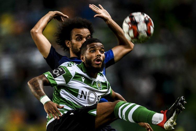 Report: Lazio enter hunt for Celtic target Valentin Rosier - 67 Hail Hail