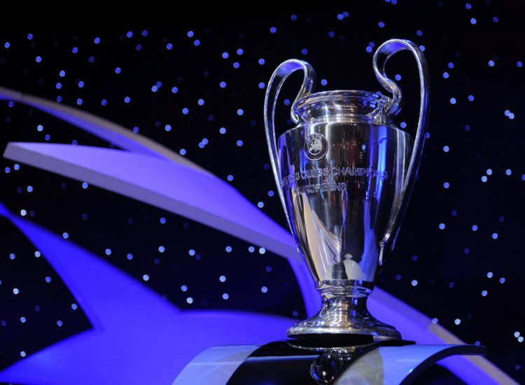 When Celtic must register their Champions League squad vs FC Midtjylland - 67 Hail Hail