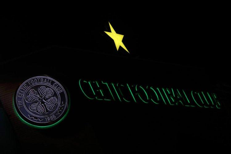 Celtic announce class bonus for season ticket holders - 67 Hail Hail