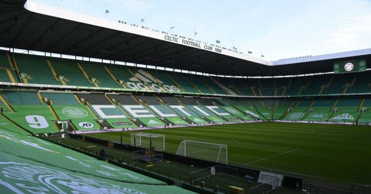 Celtic v Preston: Live stream, TV channel and kick-off time for pre-season clash