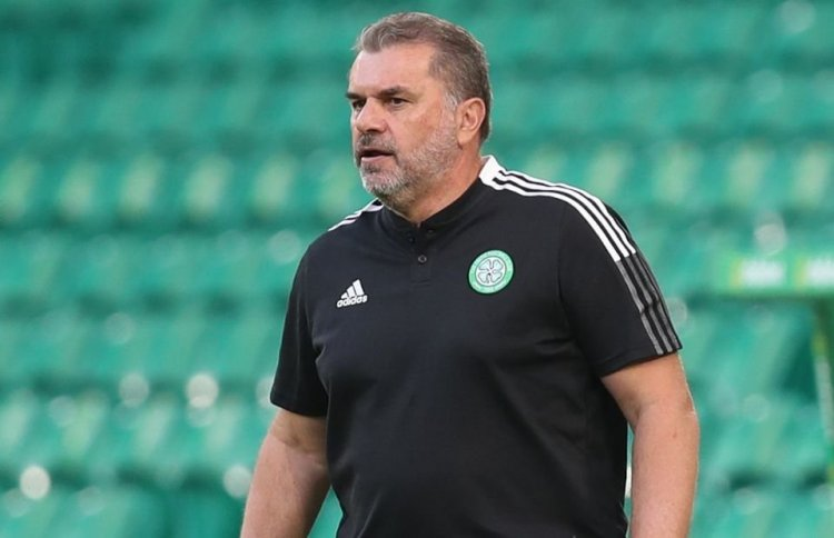 Celtic Transfer News: 'Done deal' - Fabrizio Romano reveals 'confirmed' signing
