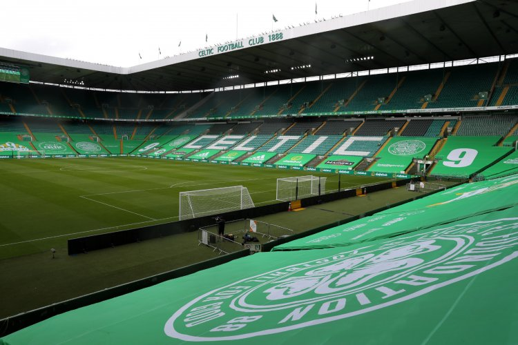 Celtic announce fan number increase ahead of West Ham pre-season clash