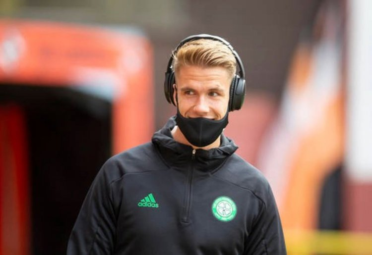 Celtic tipped to seal multiple signings after near-£20m reveal today