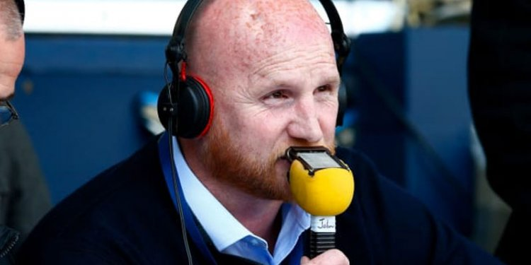 'This is how I see Celtic in a month' – John Hartson's Pushes Ambitious Hoops Plans