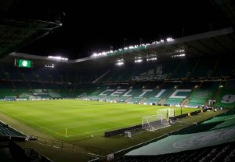 Club Still In Talks With Celtic Over Signing Bhoys Star, Player Wants Move