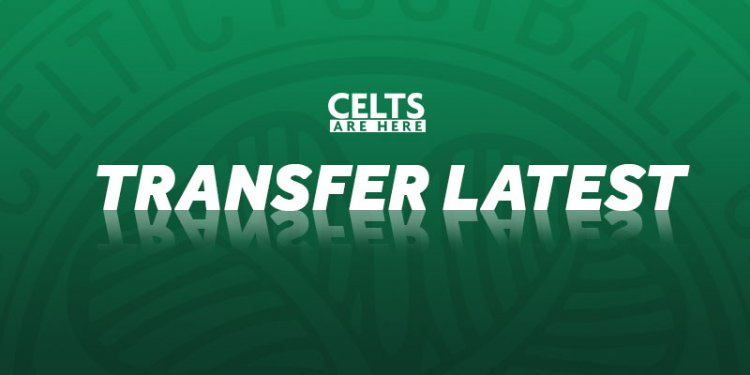 Celtic 'Remain In Talks' With Defensive Target
