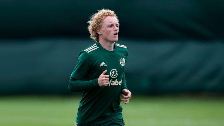 Celtic B Team v Berwick Rangers tickets on sale now