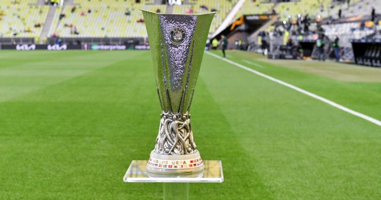 Celtic learn Europa League play-off opponents should they beat Jablonec