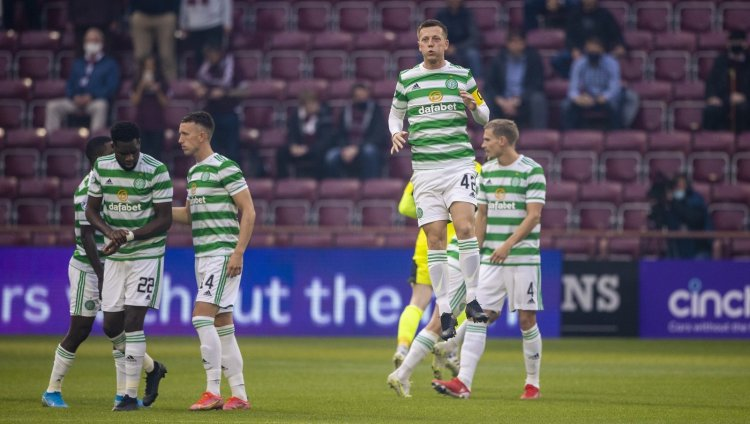 AZ on cards for Celtic if they beat Jablonec