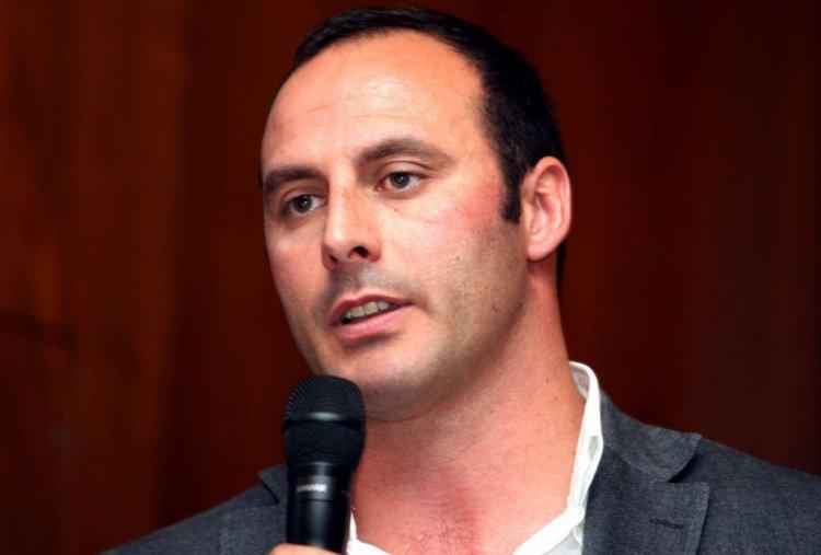 Fan's Message to Celtic CEO Hopeful Ramon Vega