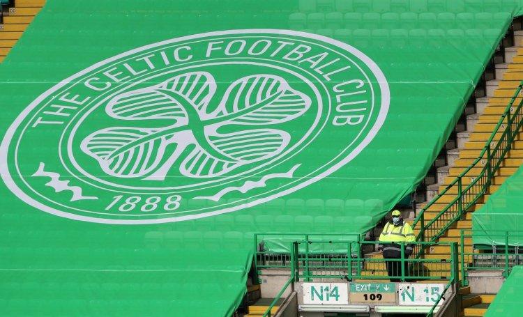 Celtic: Ewan Henderson failing to convince