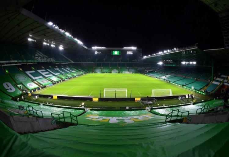 Celtic £20m accounts reveal is 'amazing' - Kieran Maguire