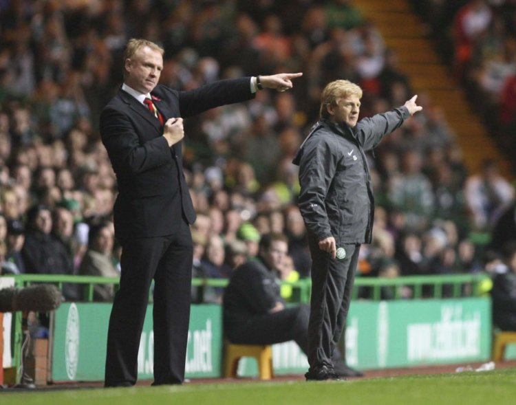 The Gaffer Tapes: Debuts under Jock Stein, fighting over Zico's jersey, and how Andrea Pirlo was almost sent to Coventry