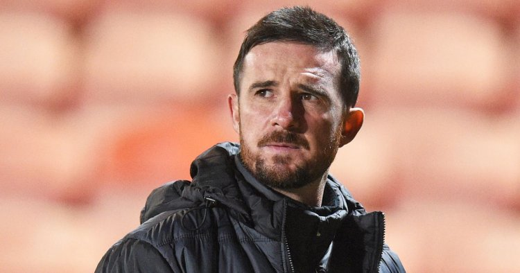 Barry Ferguson predicts Celtic will be a wounded animal next season