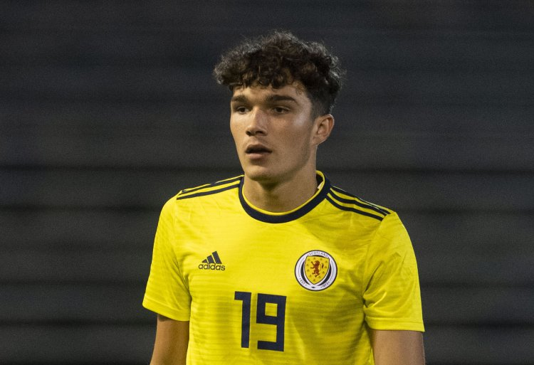 What Kyle Joseph could bring to Celtic, as they get set to battle Rangers and English giants for Wigan striker's signature